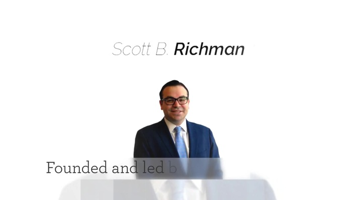 Richman Law Firm PLLC