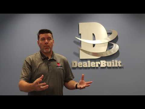 Keeping Your Dealership Involved in Your Community
