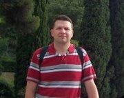 Ken McCormack
