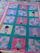 Kaydence Quilt
