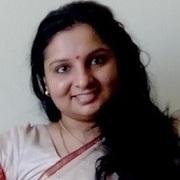 Shakti Devpriya Anandnath