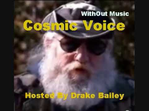 Drake Bailey Update November 9, 2019 Without Music