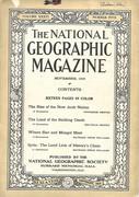 NGM 1919-11