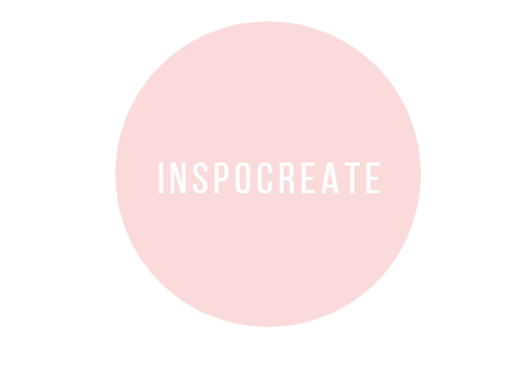 INSPOCREATE Logo