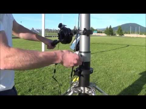 Buy Hi Rise Cameras Online | The Best Endzone Camera System