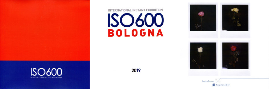 2019_ISO600