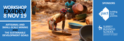 Harnessing The Extractive Industries For Development 2019