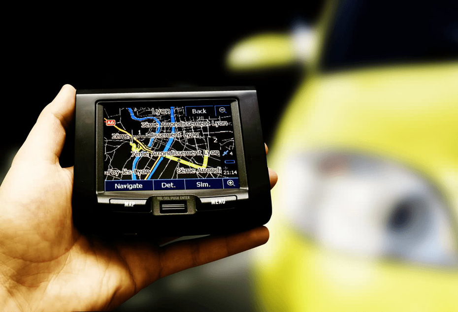 +1 (855) 413-1849 Garmin GPS Technical Support Number