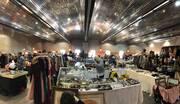 Penns Landing Indoor Antique & Vintage Market