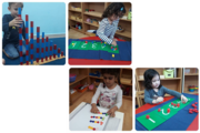 Montessori-Learning-Area