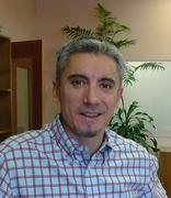 Rubén Lerma