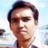 Jashvant Patel