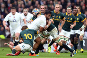 live-free-to-air-south-africa-rugby