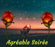 bonne-soiree_179