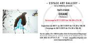 Invitation 2 OXIANE