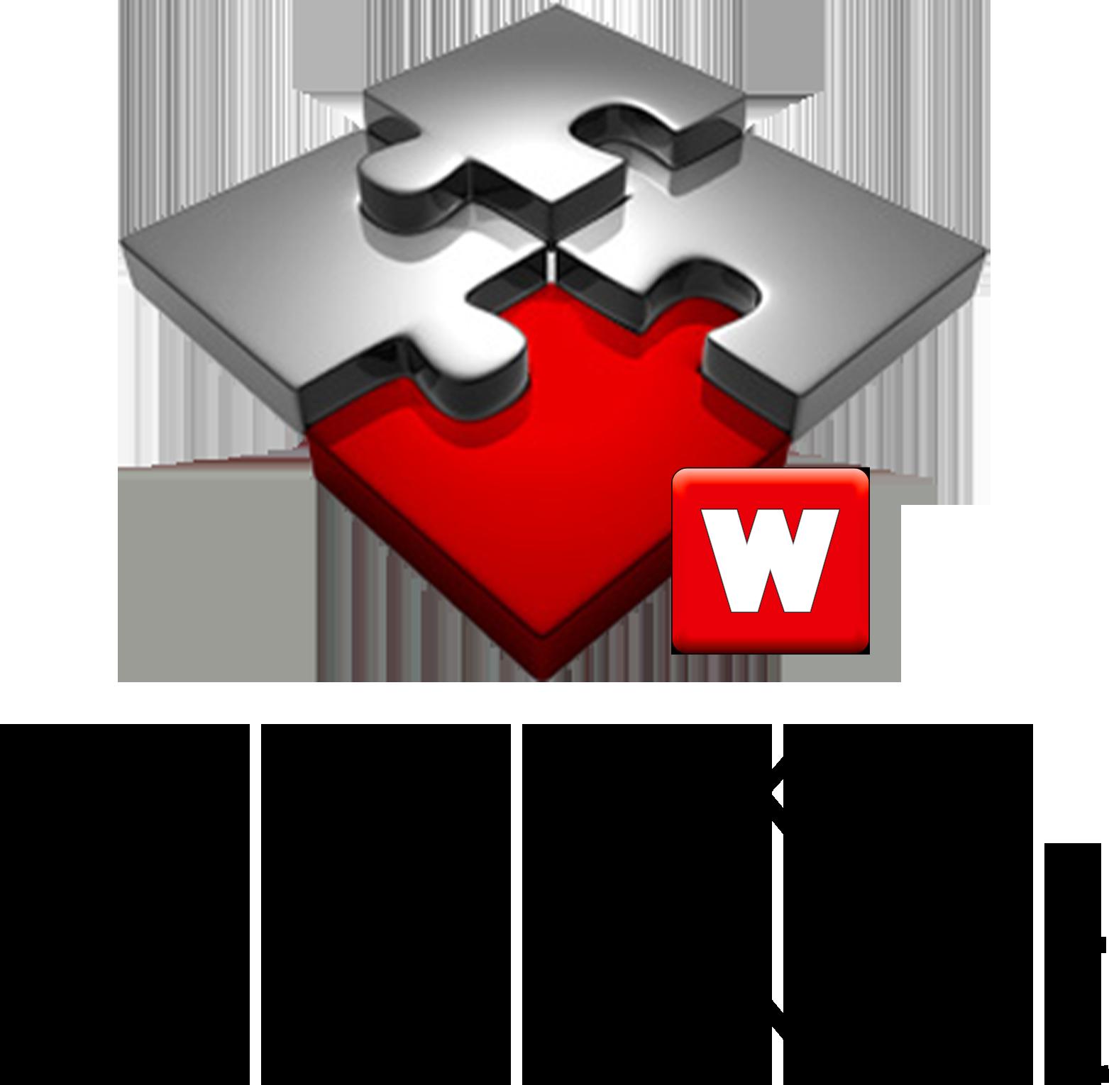 Red Sky Alliance Logo