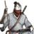 Wandering Sensei: Moderator Man