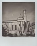 Chiesa di San Francesco (Ascoli Piceno)