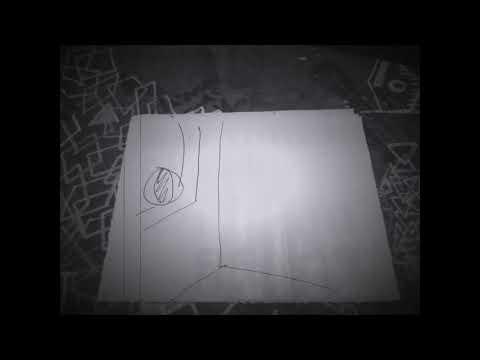 Un Bel Giuoco dura poco by Morice Marcuse