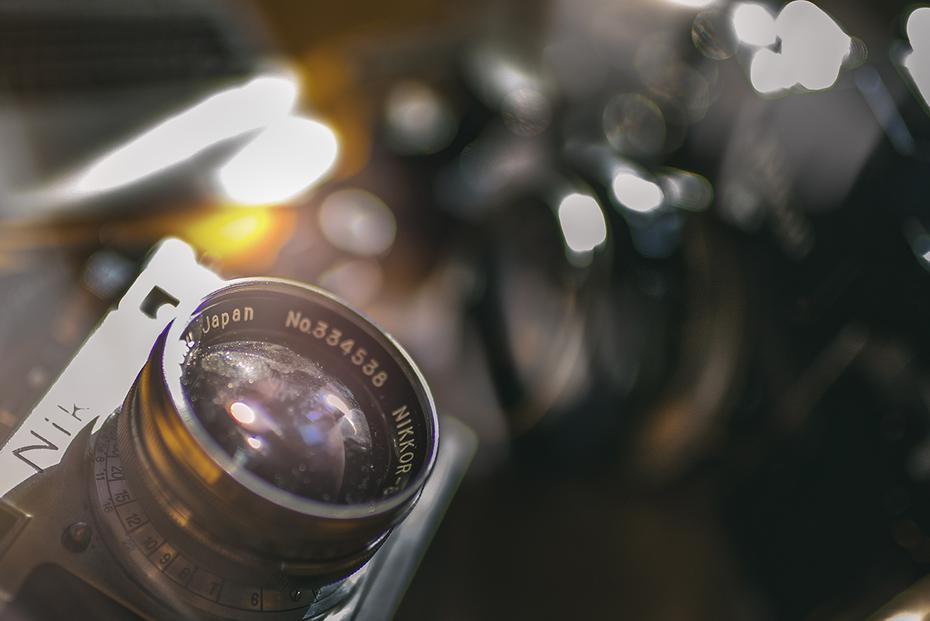 Η κάμερα είναι ένα εργαλείο που διδάσκει στους ανθρώπους πώς να βλέπουν χωρίς αυτό - Dorothea Lange