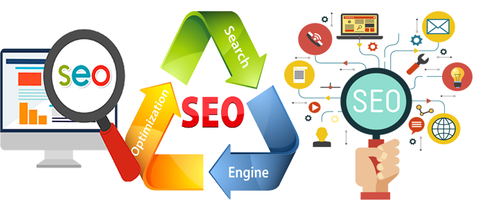 The Best SEO Agency In London - Blog - The Nation Newspaper Community