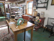 FREE Antique and Vintage Appraisals at the Harwich Antique center