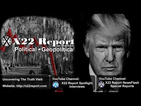 Message Sent, Caught The Swamp, They Never Thought She Would Lose - Episode 2016b