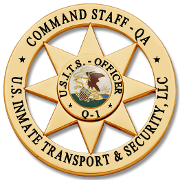 USITS Patch
