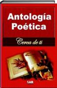 LIBRO ANTOLOGÍA POETICA-1 [800x600] [640x480]