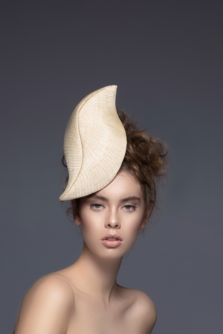 Christie Murray Millinery