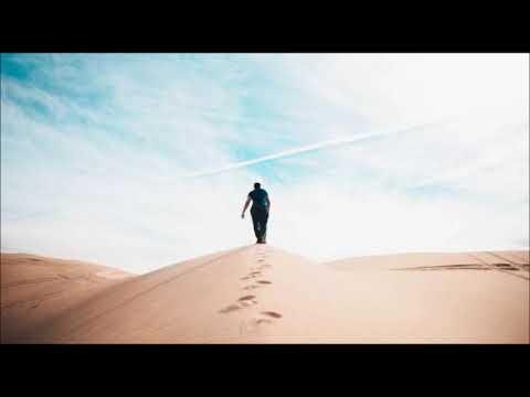 θυμόμαστε τα χρόνια της Ερήμου 13 10 19
