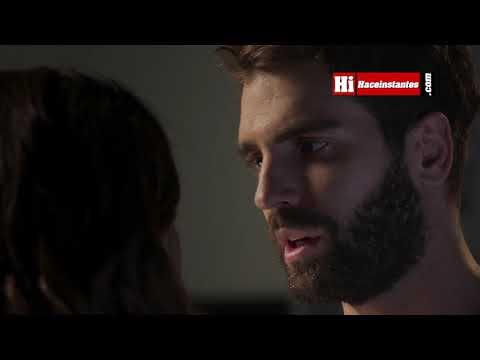 Entrevista completa a Nicolás Furtado - Amor de Película