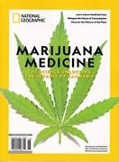 104 ~ Marijuana Medicine