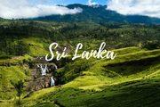 Eta Sri Lanka