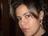 Rozilene Maria Santos