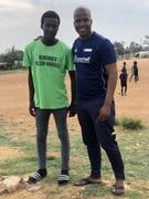 Vimba FC