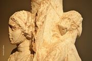 Γλυπτά της Αρχαίας Μεσσήνης (1)