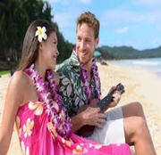 @^_ POWERFUL LOVE AND MARRIAGE SPELLS CASTER IN IOWA, USA +256783219521 - CHIEF MAGGU.