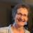 Peggy John Pachtass