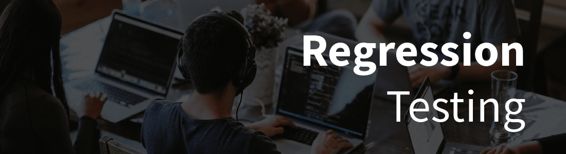 A Brief Overview Of Regression Testing