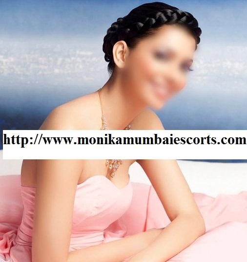 Call girls in Mumbai | Mumbai call girls