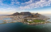 South africa tours | Akbar Travels