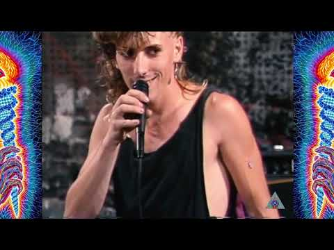 Maynard James Keenan | C.A.D Live (1987) | Full Set | REMASTERED
