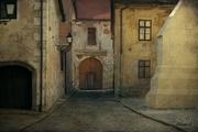 Σε μεσαιωνικά μονοπάτια ver.2