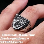 illuminati-magic-ring-