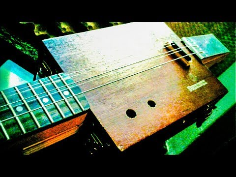 ⭐FIVE STRINGS CBG !! ! The Pickwick Update ⭐