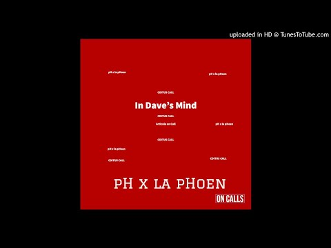pH x la pHoen - IDM (Prod by Kwikwork)