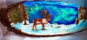 Reindeer 2 Nov 2019