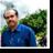 Dr.G Sivakumar