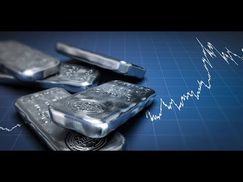 David Morgan - Palladium Investing, Rhodium Investing, or Platinum Stock Investment